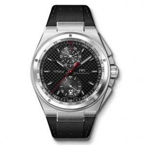 IWC Big Ingenieur Chronograph Automatic AMG Watch