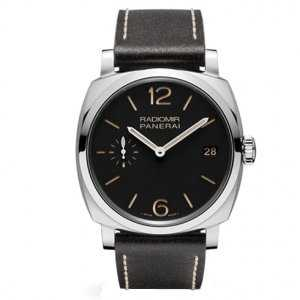 Panerai Radiomir 1940 3 Days Accaiao 47mm Watch