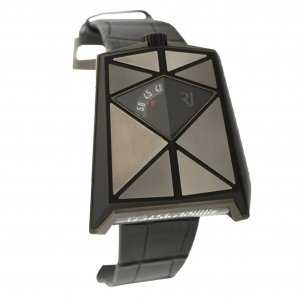 Romain Jerome Spacecraft Limited Edition Watch