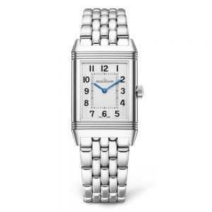 Jaeger-LeCoultre Reverso Classic Medium Thin Watch