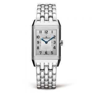 Jaeger-LeCoultre Reverso Classic Medium Thin Watch