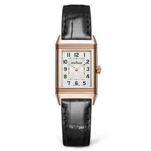 Jaeger-LeCoultre Reverso Classic Small Watch