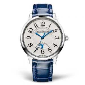Jaeger-LeCoultre Rendez-Vous Night & Day Medium Watch
