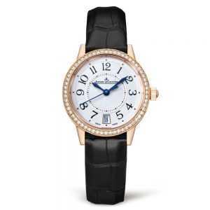 Jaeger-LeCoultre Rendez-Vous Date Small Watch
