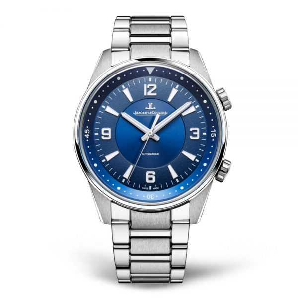 Jaeger-LeCoultre Polaris Automatic Watch