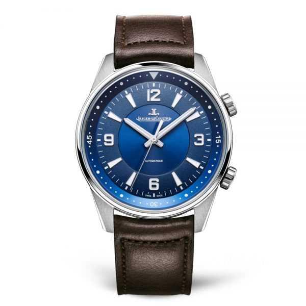 Jaeger-LeCoultre Polaris Automatic Watch