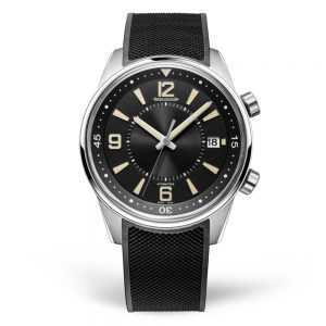 Jaeger-LeCoultre Polaris Date Watch