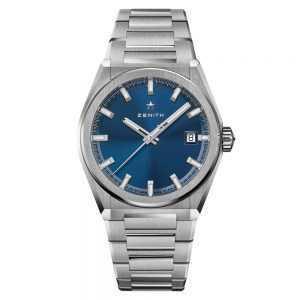 Zenith Defy Classic Watch