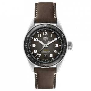 TAG Heuer Autavia Isograph Automatic Homme Watch