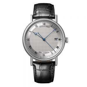 Breguet Classique Automatic Watch