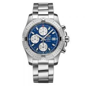 Breitling Colt Chronograph Automatic Watch