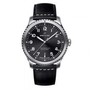 Breitling Navitimer 8 Automatic 41 Watch