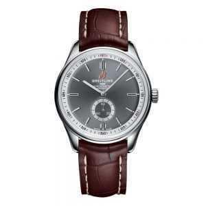 Breitling Premier Automatic 40 Watch