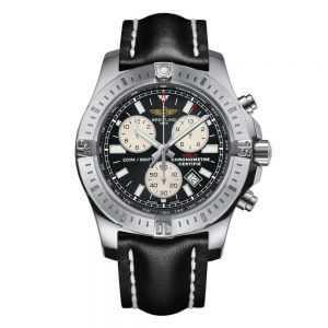 Breitling Colt Chronograph Watch