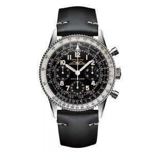 Breitling Navitimer Ref. 806 1959 Re-Edition Watch