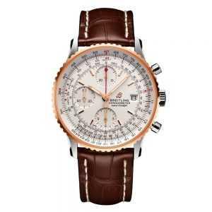Breitling Navitimer 1 Chronograph 41 Watch
