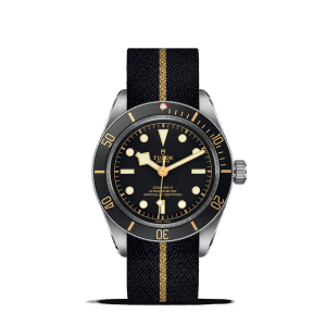 Tudor Black Bay Fifty-Eight Watch