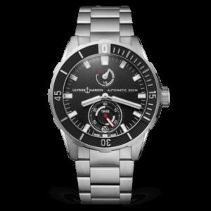 Ulysse Nardin Diver Chronometer 44mm Watch