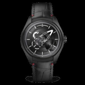 Ulysse Nardin Freak X 43mm Watch