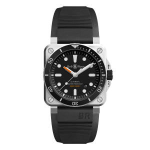 Bell & Ross BR 03-92 Diver Watch