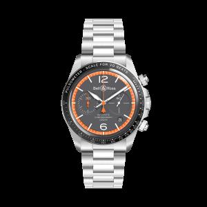 Bell & Ross BR V2-94 Garde-Cotes Watch