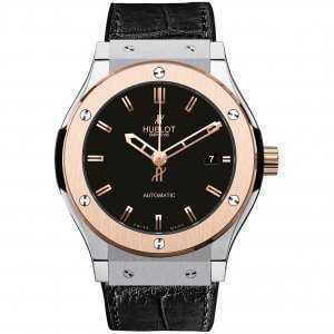 Hublot Classic Fusion Automatic Watch