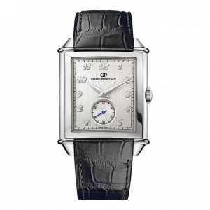 Girard Perregaux Vintage 1945 XXL Small Seconds Watch