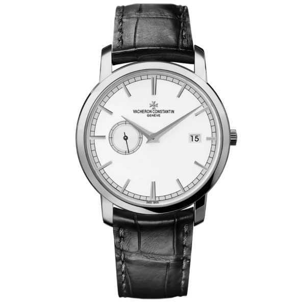 Vacheron Constantin Traditionnelle Date Self-Winding