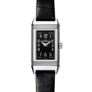 Jaeger-LeCoultre Reverso One Reedition Watch