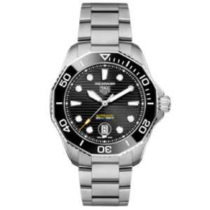 TAG Heuer Aquaracer Professional 300 Green Watch